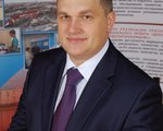 Сатинов Алексей